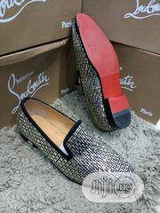 Lovely Stones Shoes | Shoes for sale in Lagos State, Lagos Island