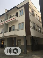 Stunning 5 Bedroom Semi Detached Duplex For Rent At Oniru | Houses & Apartments For Rent for sale in Lagos State, Victoria Island