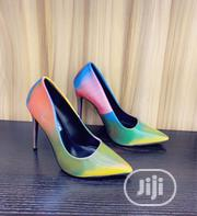 Multi Colour Shoe | Shoes for sale in Lagos State, Lagos Island