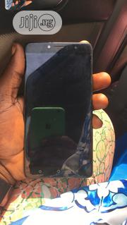 Tecno L9 Plus 32 GB Gray | Mobile Phones for sale in Ondo State, Akure