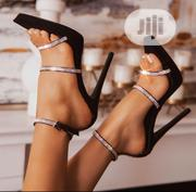 Sequence Sandal Heel | Shoes for sale in Lagos State, Lagos Island