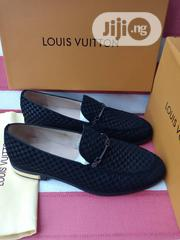 Lovely Black Shoes   Shoes for sale in Lagos State, Lagos Island