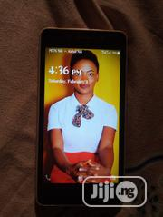 Itel P31 8 GB Gold | Mobile Phones for sale in Abuja (FCT) State, Lugbe District