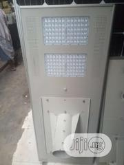 200w Solar Streetlight | Solar Energy for sale in Lagos State
