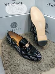Lovely Italian Shoes   Shoes for sale in Lagos State, Lagos Island
