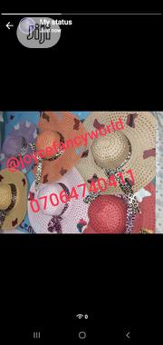 Fancy Hat S | Clothing Accessories for sale in Abuja (FCT) State, Dakwo District