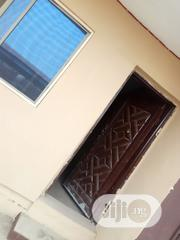 A Room And Parlor Self Contain @ Tipper Garage | Houses & Apartments For Rent for sale in Kwara State, Ilorin South