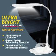 Ultra Bright Lamp | Home Accessories for sale in Lagos State