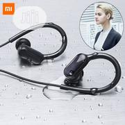 XIAOMI Mi Sports MINI Bluetooth Headset Earphone | Headphones for sale in Lagos State, Ikeja