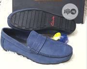 Men's Clark Shoe | Shoes for sale in Lagos State, Lagos Island