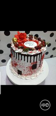 Birthday Cake For Kids | Meals & Drinks for sale in Lagos State, Magodo
