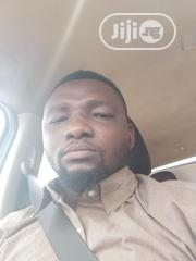 Group Manager   Management CVs for sale in Oyo State, Oyo