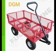 Workshop Basket Truck | Store Equipment for sale in Lagos State, Ikeja