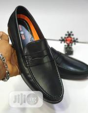 Lovely Shoes | Shoes for sale in Lagos State, Lagos Island