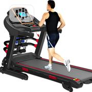 High Quality Electrical 2.5HP Treadmill | Sports Equipment for sale in Lagos State, Lekki Phase 1