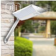 Solar Security Light | Solar Energy for sale in Lagos State, Lagos Mainland