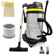 Vacuum Cleaner 60L | Home Appliances for sale in Lagos State, Ikeja