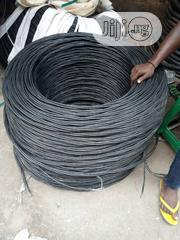 Original Recline Aluminum Wire Cable   Electrical Equipment for sale in Lagos State, Ojo