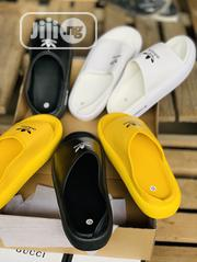 Original Adidas Slides, With Pack. | Shoes for sale in Lagos State, Lagos Mainland