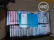 Notepads A5 Size/Moq -50pcs | Stationery for sale in Lagos State, Surulere