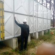 Tower Tank | Other Repair & Constraction Items for sale in Lagos State, Ojo