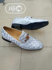 Lovey White Shoes | Shoes for sale in Lagos State, Lagos Island