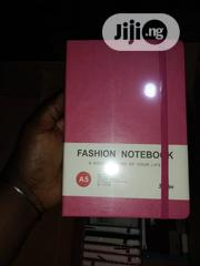 Notepads/Moq-100pcs | Manufacturing Services for sale in Lagos State, Surulere