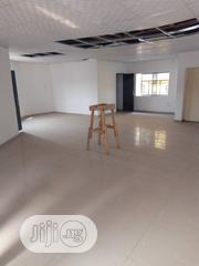 An Open Space for Rent 2.5m | Commercial Property For Rent for sale in Lagos State, Ikeja
