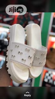 Original Gucci Slides, With Its Pack. | Shoes for sale in Lagos State, Lagos Mainland