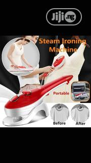 Steam Ironing Brush | Home Appliances for sale in Lagos State, Lagos Island