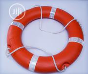 Anaps Safety Retro-reflective Life Buoy | Safety Equipment for sale in Lagos State, Lagos Island
