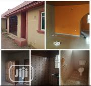 2bedroom Flat Apartmento Available to Let Chaple ,Tanke ,Ilorin | Houses & Apartments For Rent for sale in Kwara State, Ilorin South