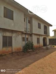 2nos 3bedrm Flat Onfullplot In Akute Premier Estate Akute | Houses & Apartments For Sale for sale in Lagos State, Ojodu
