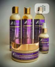 Mane Choice Hair Products | Hair Beauty for sale in Lagos State, Ojo