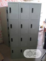 Works Locker | Furniture for sale in Lagos State, Lekki Phase 2