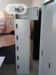 Works Locker | Furniture for sale in Lagos State, Ojo