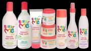 Just For Me Hair Products | Health & Beauty Services for sale in Lagos State, Ojo
