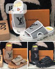 Original Louis Vuitton | Shoes for sale in Lagos State, Lagos Mainland