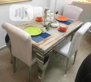 High Quantity Kitchen Dining Table | Furniture for sale in Lagos State, Ojo