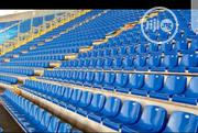 Stadium Chairs | Furniture for sale in Lagos State, Ojo