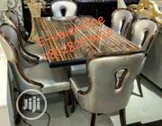 High Quality Dining Settings | Furniture for sale in Lagos State, Ojo