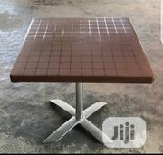 Restaurant/ Bar Table | Furniture for sale in Lagos State, Ojo
