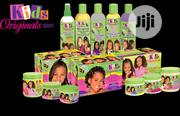 Kids Organic Hair Product | Health & Beauty Services for sale in Lagos State, Ojo