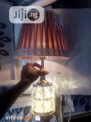 High Classy Table Lamp | Home Accessories for sale in Lagos State, Surulere