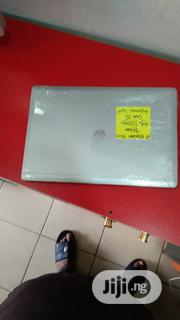 Laptop HP EliteBook Folio 9470M 4GB Intel Core i5 HDD 500GB | Laptops & Computers for sale in Abuja (FCT) State, Wuse 2
