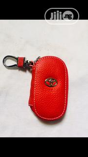 Car Key Purse For Toyota | Vehicle Parts & Accessories for sale in Lagos State, Ikoyi