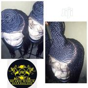 Beautiful Wig   Hair Beauty for sale in Lagos State, Lagos Mainland