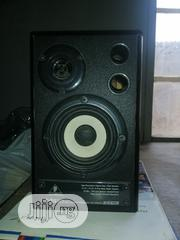 Behringer Ms20 Monitor   Audio & Music Equipment for sale in Lagos State, Kosofe