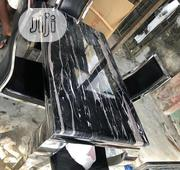 Importer Marble Dining Table With 6 Chairs | Furniture for sale in Lagos State, Ojo