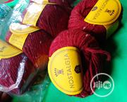 Affordable Foreign Yarn | Arts & Crafts for sale in Lagos State, Ikorodu